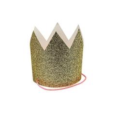 Καπελάκι Κορώνα Χρυσή - ΚΩΔ:45-2500A-JP
