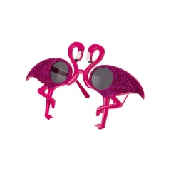 Flamingo Γυαλιά Ηλίου - ΚΩΔ:FST3-SUNNIES-FLAM-JP