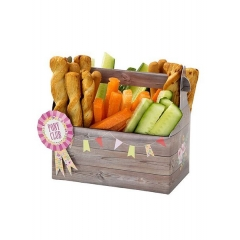Pony Party Treat Box - ΚΩΔ:PONY-TACKBOX-JP