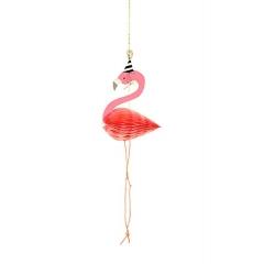 Flamingo Ευχετήρια Κάρτα - ΚΩΔ:159526-JP