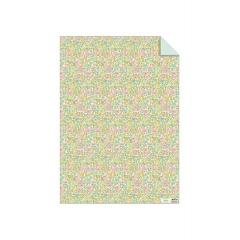Χαρτί Περιτυλίγματος Poppy & Daisy - ΚΩΔ:45-2684-JP