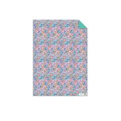 Χαρτί Περιτυλίγματος Poppy & Daisy - ΚΩΔ:45-2707-JP