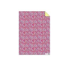 Χαρτί Περιτυλίγματος Liberty Berry - ΚΩΔ:45-2708-JP