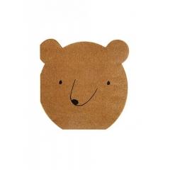 Χαρτοπετσέτες Αρκούδα - ΚΩΔ:156232-JP