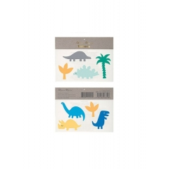 Dinosaur Tattoos - ΚΩΔ:159733-JP