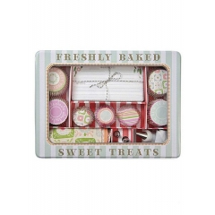 Baking set Sweet Treat - ΚΩΔ:45-0489-JP