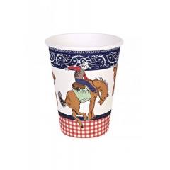 Ποτήρια Cowboy - ΚΩΔ:104869-JP
