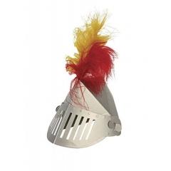 Καπέλο Ιππότες - ΚΩΔ:109081-JP