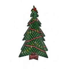 Stand Tree - ΚΩΔ:JH-TREE-JP
