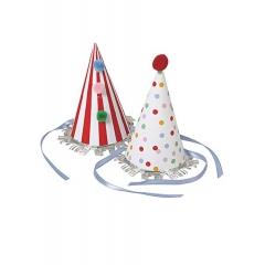 Καπελάκια Toot Sweet - ΚΩΔ:114139-JP