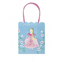 Τσάντα I'm a Princess - ΚΩΔ:113464-JP