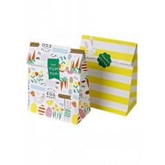Τσάντες δώρου Funny Bunnies - ΚΩΔ:45-1164-JP