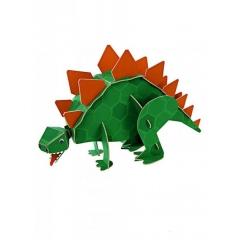 Κεντρικός στολισμός Δεινόσαυρος - ΚΩΔ:124030-JP