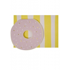 Doughnut card - ΚΩΔ:15-3451H-JP