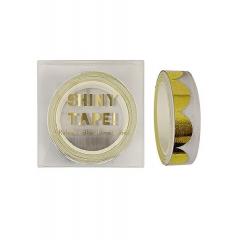 Gold Foil Ταινία - ΚΩΔ:45-1809-JP