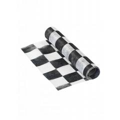 Checks Ασπρόμαυρο Ράνερ Σκάκι - ΚΩΔ:MIX-CHECKRUNNER-JP