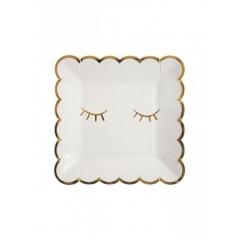Πιάτο Γλυκού Blink - ΚΩΔ:170020-JP