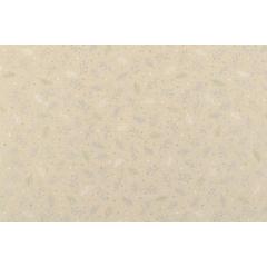 ΥΦΑΣΜΑ ΜΕ ΤΟ ΜΕΤΡΟ - ΧΡΙΣΤΟΥΓΕΝΝΙΑΤΙΚΑ ΣΧΕΔΙΑ - ΦΑΡΔΟΣ 1.40m - ΚΩΔ: 308023-NT
