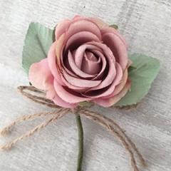 Λουλουδια για Μπομπονιέρες