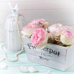 Λουλουδια - Γιρλάντες για Στολισμό