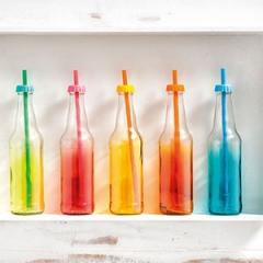 Μπουκάλια Χυμού