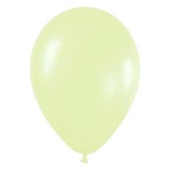 ΣΑΜΠΑΝΙ ΠΕΡΛΕ ΜΠΑΛΟΝΙΑ 5΄΄ (12,7cm) LATEX – ΚΩΔ.:13506471-BB