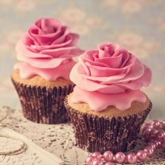 Είδη για Cupcakes