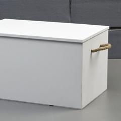 Κουτιά Βάπτισης Αστόλιστα