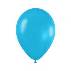 ΜΠΛΕ ΤΗΣ ΚΑΡΑΪΒΙΚΗΣ ΜΠΑΛΟΝΙΑ 5΄΄ (12,7cm) LATEX – ΚΩΔ.:13505038-BB