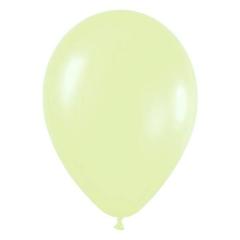 ΣΑΜΠΑΝΙ ΠΕΡΛΕ ΜΠΑΛΟΝΙΑ 16΄΄ (40cm)  LATEX – ΚΩΔ.:13516471-BB