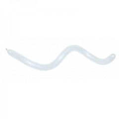 ΛΕΥΚΑ ΜΠΑΛΟΝΙΑ 360 MODELING  – ΚΩΔ.:13536005-BB