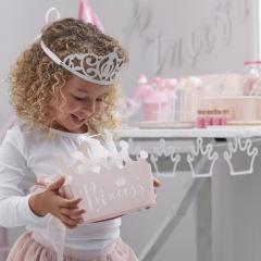 Γενέθλια για Κορίτσι