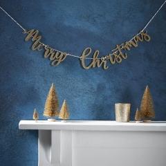 Ρεβεγιόν Χριστουγέννων