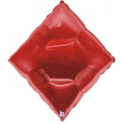 ΜΠΑΛΟΝΙ FOIL 76cm SUPER SHAPE ΚΑΡΟ – ΚΩΔ.:85267-BB
