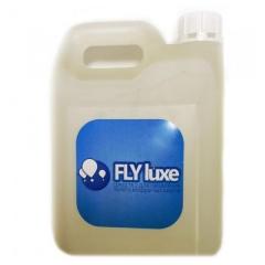 FLY-LUX 2.5LT  – ΚΩΔ.:3506992-BB