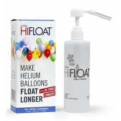 ULTRA HI-FLOAT 475ML  – ΚΩΔ.:80232-BB