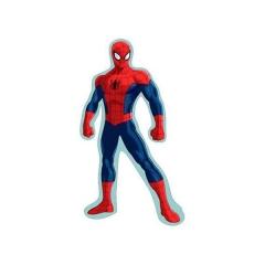 ΞΥΛΙΝΟ ΔΙΑΚΟΣΜΗΤΙΚΟ SPIDERMAN ΓΙΑ ΠΑΣΧΑΛΙΝΗ ΛΑΜΠΑΔΑ - ΚΩΔ:D16001-14-BB