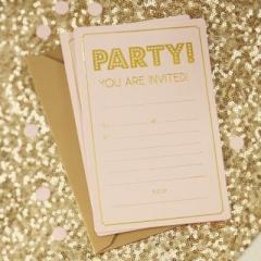 Κάρτες και Προσκλήσεις