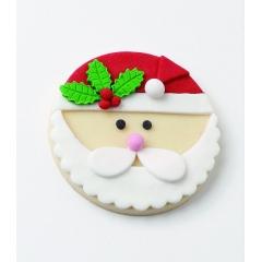 Χριστουγεννιάτικες Σοκολάτες
