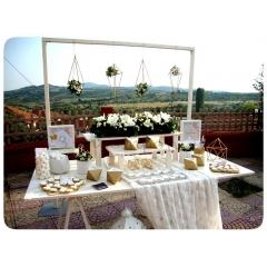 Glamorous Γάμος - Glamorous Wedding