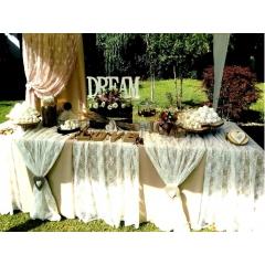 Vintage Γάμος - Vintage Wedding