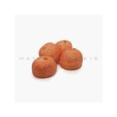 Μάρσμελοου - Marshmallows