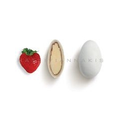 Κουφέτα Χατζηγιαννάκη Choco Almond Γεύσεις