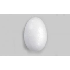ΦΟΑΜ - ΦΕΛΙΖΟΛ - ΑΥΓΟ 10cm x 6cm - ΚΩΔ: 511015