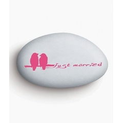 JUST MARRIED - KOYTI 1KG - ΚΩΔ:300151