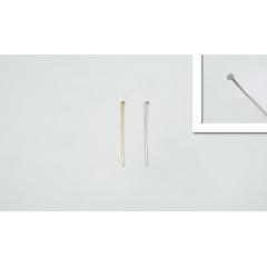 ΓΡΑΝΑ ΜΕ ΚΕΦΑΛΑΚΙ 2cm - 250 τμχ - ΚΩΔ: 517570