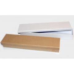 ΚΟΥΤΙΑ ΣΤΑΘΕΡΑ ΛΑΜΠΑΔΑΣ 42.5 x 9.5cm - ΚΩΔ:506161