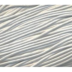 ΚΟΡΔΟΝΙΑ ΚΕΡΩΜΕΝΑ 2 ΧΙΛΙΟΣΤΑ - 100 ΜΕΤΡΑ - ΛΕΥΚΟ-ΕΚΡΟΥ-ΜΑΥΡΟ ΚΩΔ: 900-149-LEM