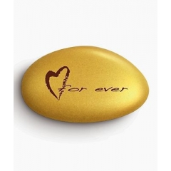 LOVE FOR EVER - KOYTI 1KG - ΚΩΔ:300951