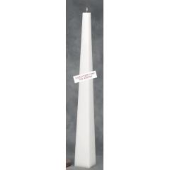 ΛΑΜΠΑΔΑ ΠΥΡΑΜΙΔΑ - ΚΩΔ:pyramida-vx
